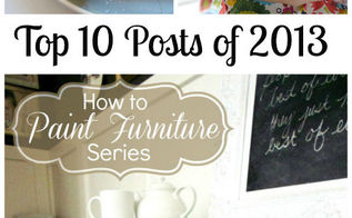 here are top 10 diy blog posts courtesy of craftaholicsanonymous net, crafts, wreaths, Photo courtesy of craftaholicsanonymous net