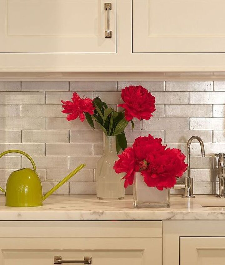 Close up of kitchen cabinets - Basement Remodel by Titus Built, LLC