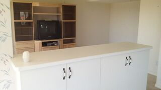 painting, painted furniture, Guaranteed not to scratch under normal conditions by Dynamic Painting Systems