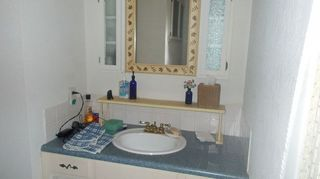 q i want to paint my guest bathroom black black and what i m thinking maybe a cream, bathroom ideas, painting
