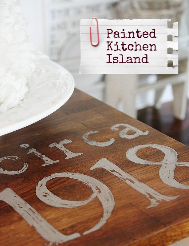 farmhouse kitchen, home improvement, kitchen design, kitchen island