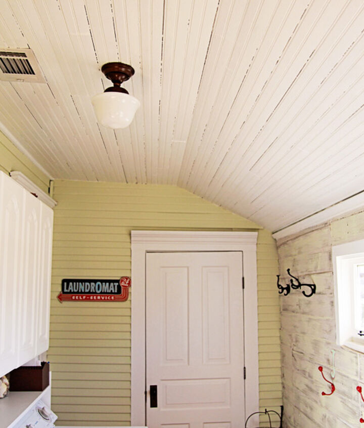making a wall from old fence panels, doors, fences, paint colors, repurposing upcycling, wall decor