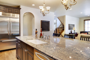 q best natural stone tile cleaning products, cleaning tips, tiling