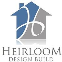 Heirloom Design Build