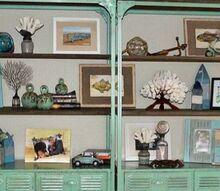 shelving, home decor, shelving ideas