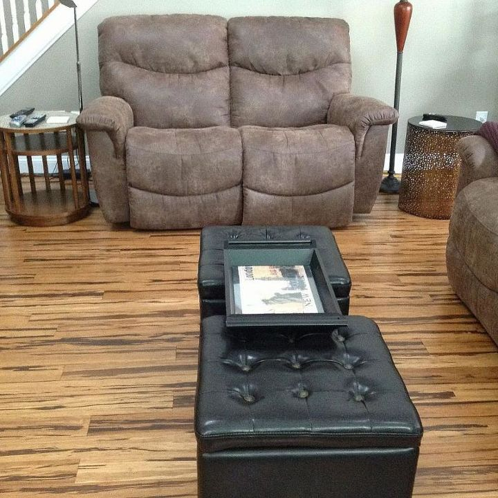 area rugs, flooring, home decor, living room ideas, The walls are actually taupe not green as they appear in the photo