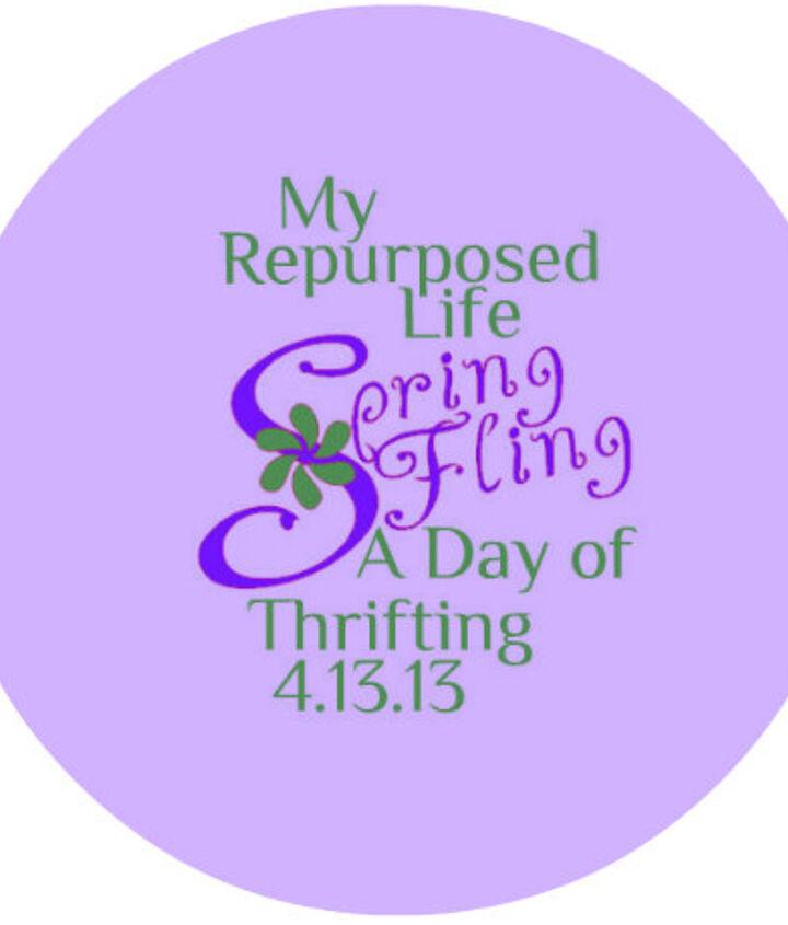 April 13, 2013 10:00 A.M. EST Clarksville Indiana