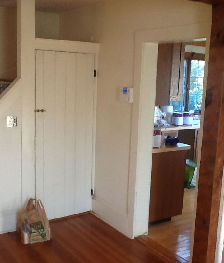 farmhouse renovation complete, fireplaces mantels, home decor