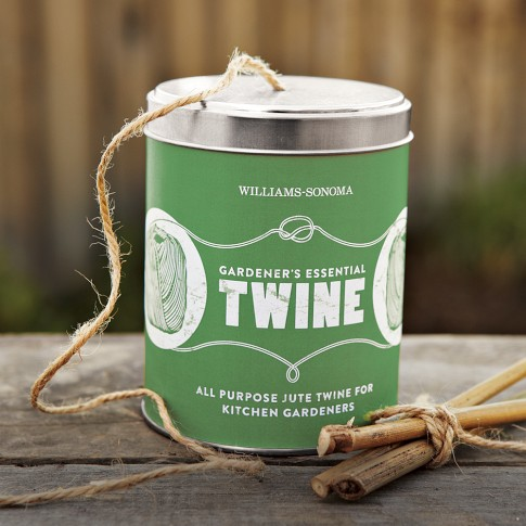This twine dispenser sells for  $18!!