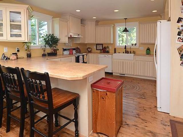 kitchen revamp, home decor, home improvement, kitchen design, Before