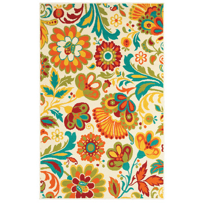 q which rugs where, flooring, home decor, living room ideas, window treatments, Area rug option 2