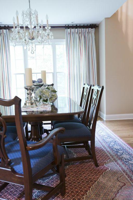 dining room, dining room ideas, home decor