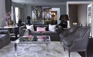 home decorating trends for 2013, home decor