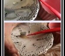 how to clean silver without using harsh toxins chemicals, cleaning tips