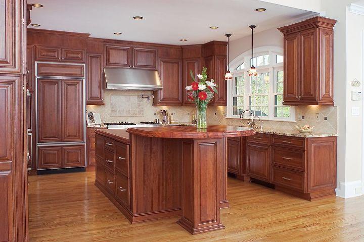 A Chef's Kitchen http://www.akatlanta.com/Atlanta-Kitchen-Renovations-By-AK