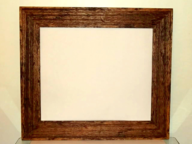 ten minute transformation, crafts, repurposing upcycling, Nice frame just waiting for something to happen