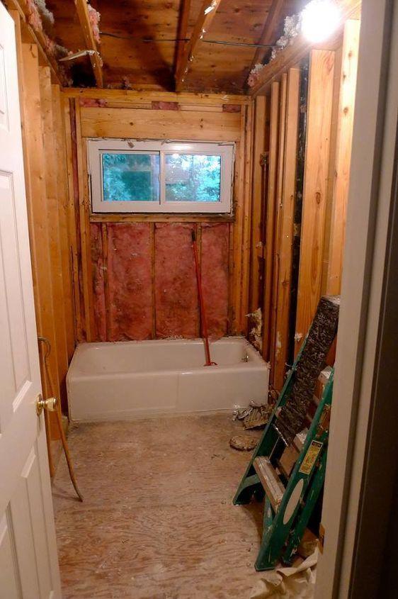 murphy bathroom, bathroom ideas, home improvement