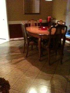 brown bag floor, diy renovations projects, flooring, repurposing upcycling