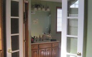 home decor diy bathroom, bathroom ideas, home decor, spas