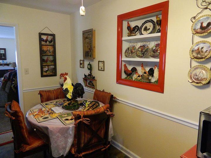 remodeled, home decor, kitchen design