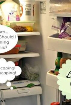 make your own fridge liners, crafts, Assess the situation does your fridge look anything like mine Is spinach trying to escape from the crisper