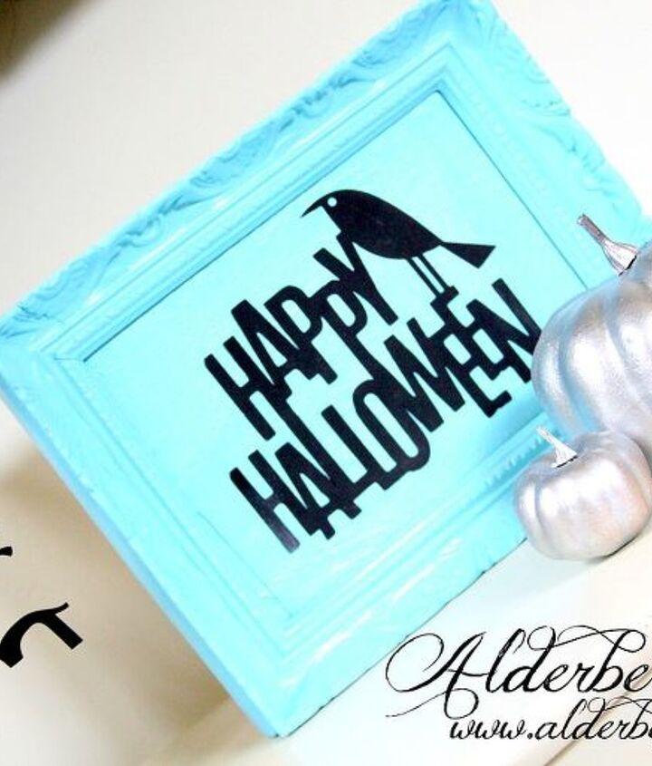 http://www.alderberryhill.com/halloween-decor/
