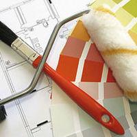 Ampey Painting & Renovation Corp