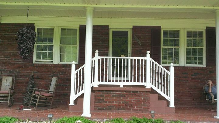 q help with curb appeal unsure what color to paint shutters door etc, curb appeal, painting
