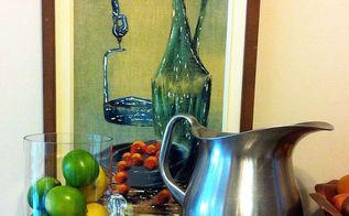 diy wire cloche, crafts, home decor