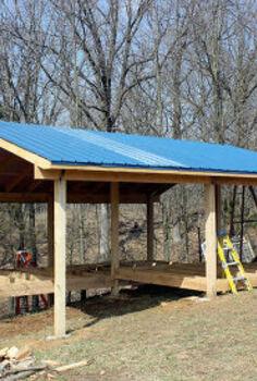 building a tiny home, diy, go green, home improvement, homesteading