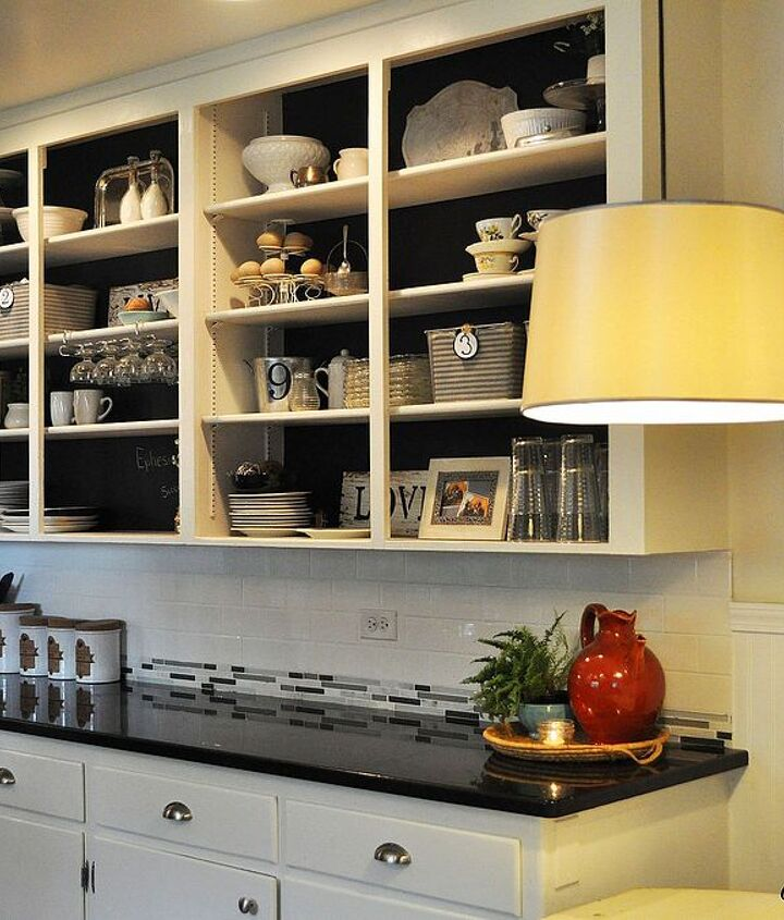 my kitchen, home decor, kitchen design
