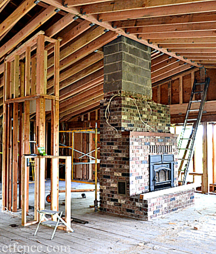 do you think builders contractors benefit from getting a woman s perspective, home improvement