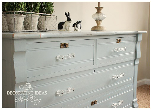 furniture painting ideas hometalk