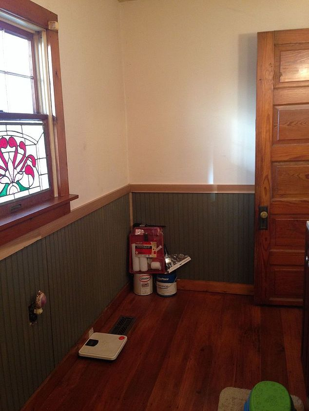 q need advice on white paint for bathroom, bathroom ideas, home decor, painting