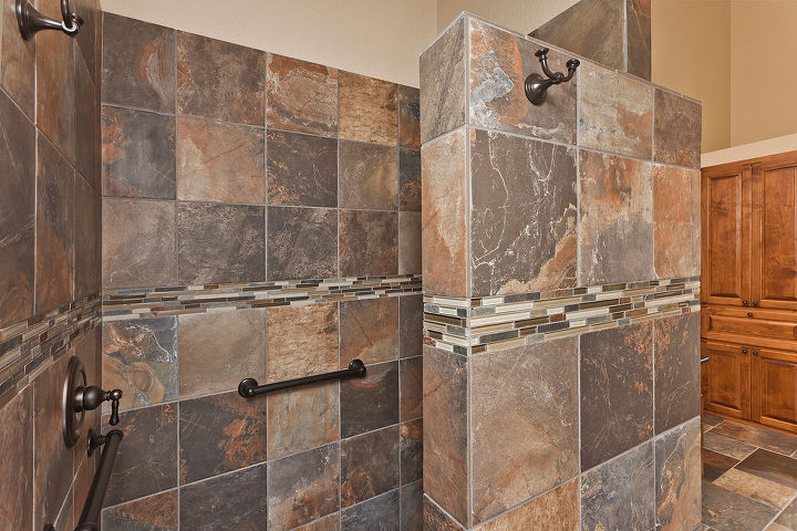 time for an update, bathroom ideas, home decor, home improvement