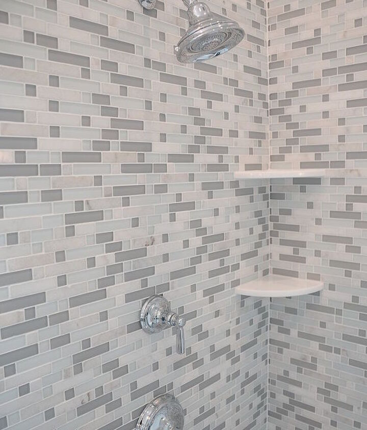 master bath in thornton pa, bathroom ideas, home decor