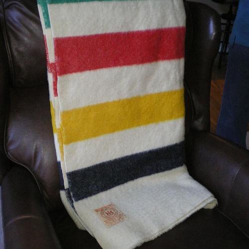 How Do I Wash Clean Vintage Wool Blankets Hometalk