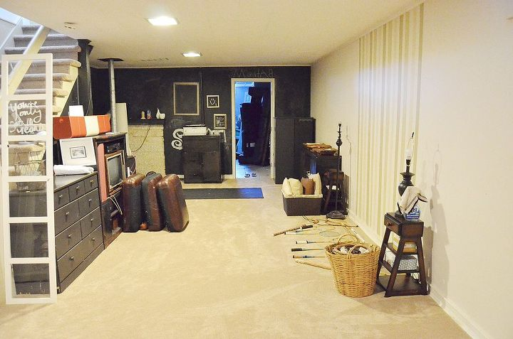 Life Sized Corkboard | Hometalk