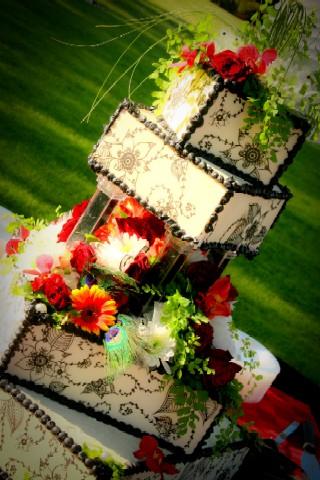 a summer wedding, crafts, A Summer s Dream Wedding