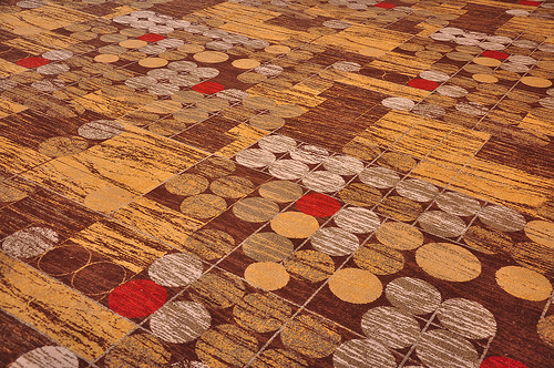 the lazy guide to learning flooring materials, flooring, hardwood floors, tile flooring, tiling, Photo Credit