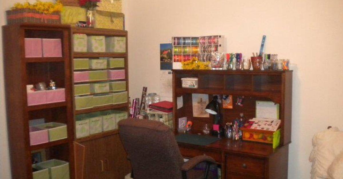 Craft Store Upper Sandusky Oh