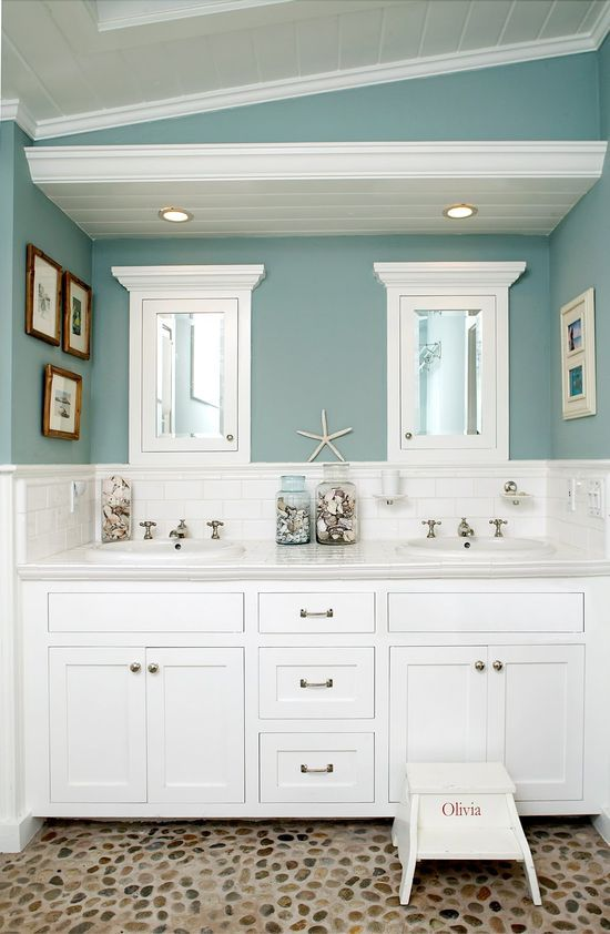 bathroom makeovers fast renovation tips before after photos video bathroom ideas home decor - Bathroom Improvement Ideas