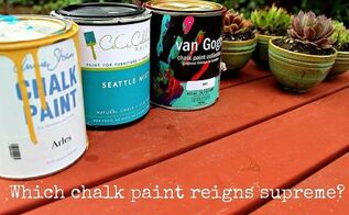 which chalk paint is the best chalkpaint, diy, how to, painted furniture