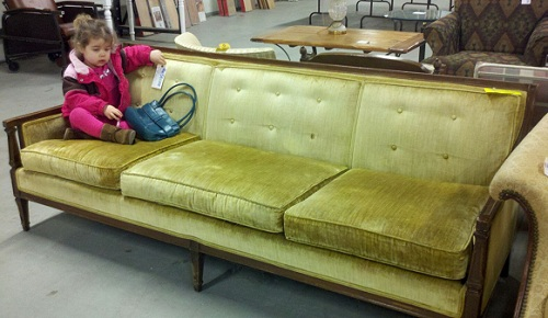 q need advice on diy upholstery, crafts, reupholster